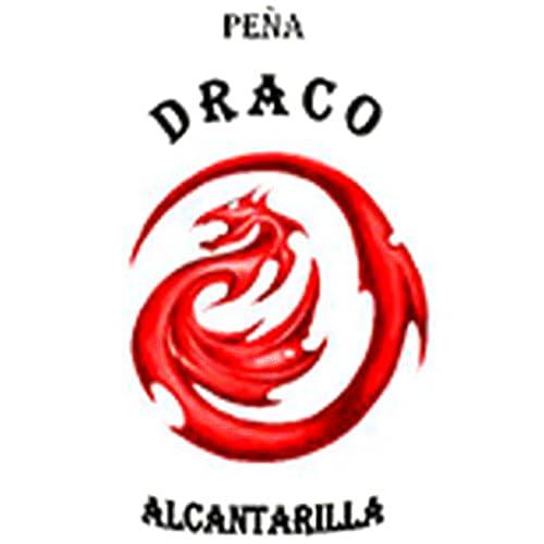 Peña Draco Alcantarilla 2018