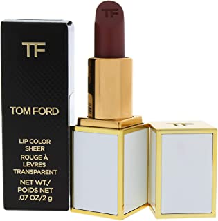 Tom Ford Boys and Girls Lip Color - 11 Fabiola, 2 g