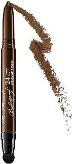 Too Faced Bulletproof 24-Hour Eyeliner - Dirt Bag