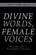 the female voice in literature