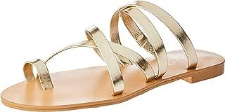 BILLINI Women's RYLA Shoes