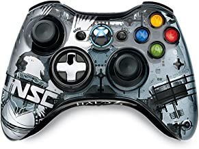 Best my xbox 360 Reviews