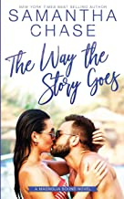 The Way the Story Goes