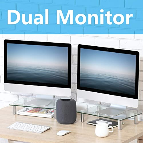 Monitor Riser: Amazon.com