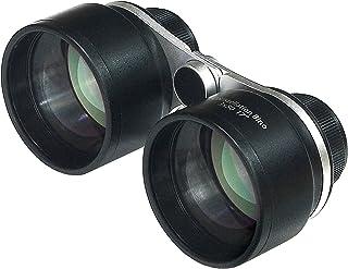 笠井トレーディング 3x50mm 「強化型」星空観賞用双眼鏡 CS-BINO 3x50