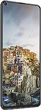 S21 Unlocked Smartphone, 7.2in HD Ultra Screen Mobile Phone, 2+32G Dual Sim Fingerprint Unlocked Cell Phones, Built-in 500...