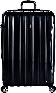 Helium Aero Hardside Luggage with Spinner Wheels