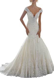 after 6 bridal gowns