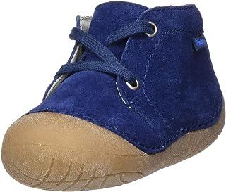 Richter Kinderschuhe Richie - Sneakersy Chłopcy