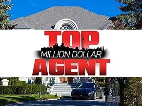 Top Million Dollar Agent