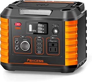 Best 12v ac battery charger Reviews