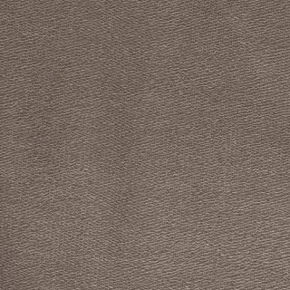 TELIO Stretch Rayon Bamboo French Terry Knit Espresso Fabric by The Yard