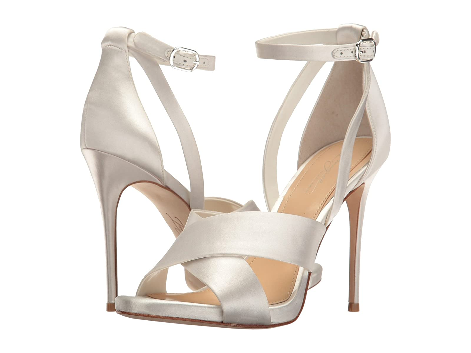 Imagine Selling Vince Camuto Dairren : Selling Imagine New Products :Man's/Woman's 662a71