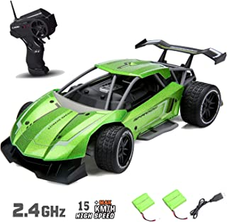 Best remote control car lamborghini Reviews