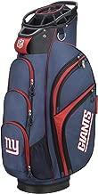 Wilson 2018 NFL Golf Cart Bag (Renewed)