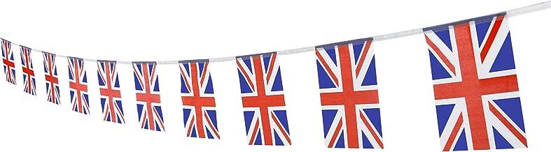 british pennant flag