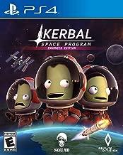 Best kerbal space program enhanced edition xbox one Reviews