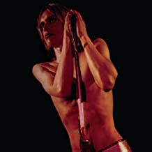 Best gimme danger iggy and the stooges Reviews