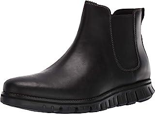Cole Haan Men's Zerogrand Chelsea Waterproof Boot