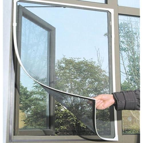 Window Mosquito Net Buy Window Mosquito Net Online At Best Prices