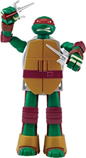 Amazon.es: Teenage Mutant Ninja Turtles - Réplicas y ...