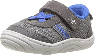 Best stride rite wide shoes Reviews