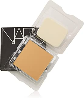 Nars All Day Luminous Powder Foundation Spf 25, 06 Laponie (Refill), 0.42 Ounce
