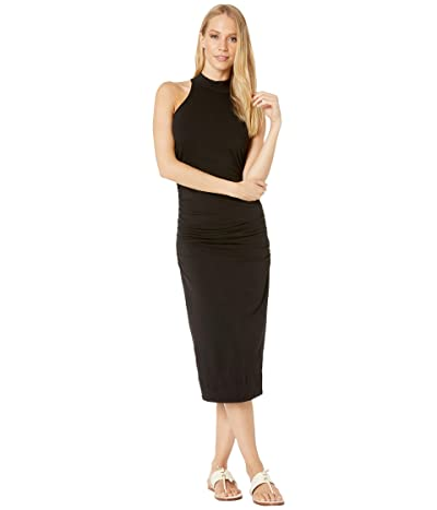 LAmade Brianna Dress (Black) Women
