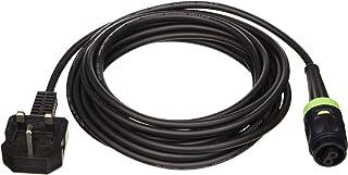 Festool 203892 Cable, Multi-Colour