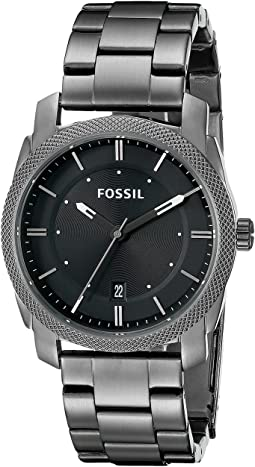Fossil - Machine - FS4774
