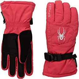 Synthesis Gore-Tex® Ski Gloves