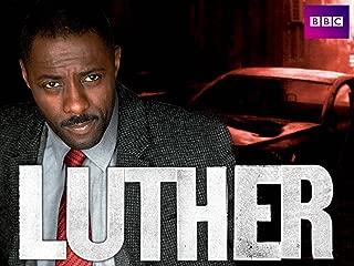 Luther Season 1