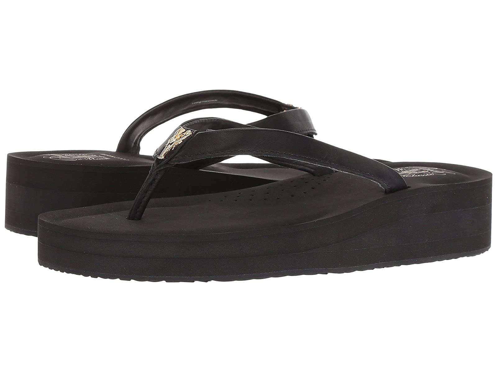 Cole Haan Pinch Lobster Flip-FlopComfortable and distinctive shoes
