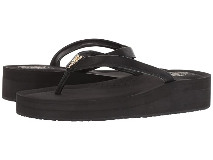 439bcc0998846 Cole Haan Pinch Lobster Flip-Flop at 6pm