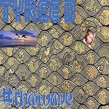 #thaiwave