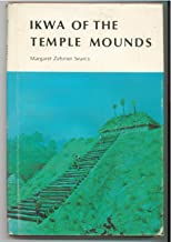 Ikwa of the Temple Mounds