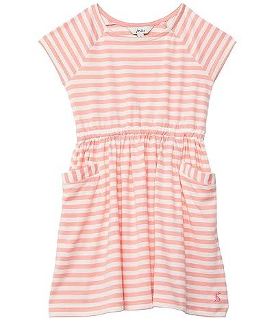 Joules Kids Jude Dress (Toddler/Little Kids/Big Kids)
