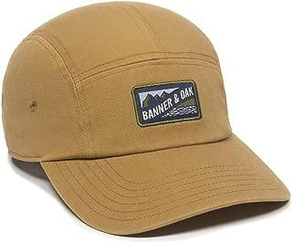Best trek baseball cap Reviews