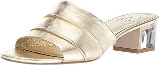Women's Tiana Sandal