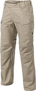Urban Line, UTP Urban Tactical Pants, Military Ripstop Cargo Style, Men's