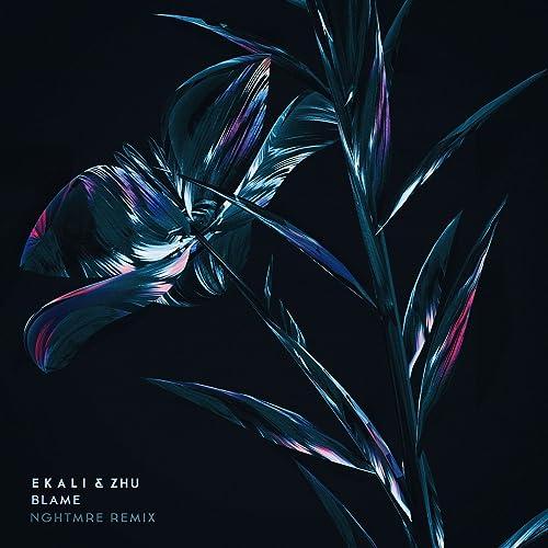 zhu album 2018 download