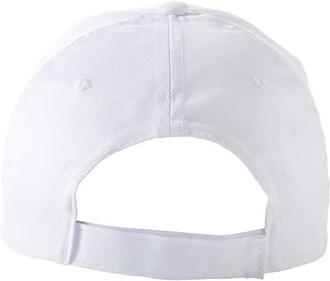 N////A Baseball Kappe Fashion Baseball Cap Kids Snapback Kids Cap Knochen Baumwolle Hochwertige Sun Baseball Caps Gr/ö/ße 52-55cm