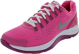 Best nike lunarglide 4 kids' running shoes Reviews