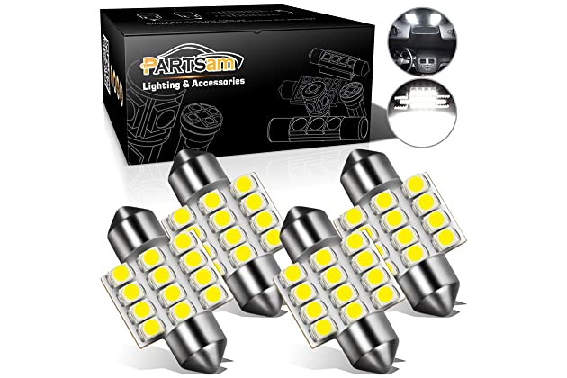 Best map lights for cars   Amazon.com Map Lights For Cars on roof rack for cars, sunglasses holder for cars, cruise control for cars, luggage rack for cars, door handles for cars, xenon bulbs for cars,