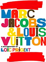 Best marc jacobs documentary Reviews