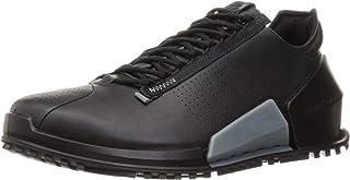 حذاء رياضي فاخر للرجال بيووم 2.0 من ايكو