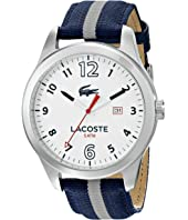 Lacoste - 2010722 - Auckland
