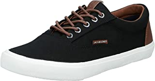 Jack & Jones Vision Classic, Men's Fashion Sneakers