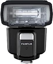 Fujifilm EF-60 Shoe Mount Flash (16657831)