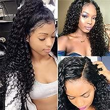 selling custom wigs